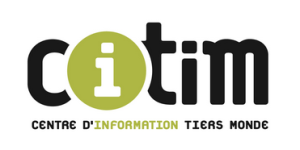 Logo_CITIM
