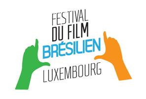 festival bresilien
